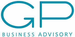 Grigoryan and Partners LLC