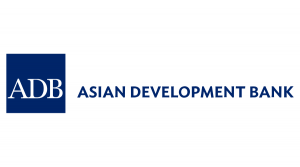 asian-development-bank-adb-vector-logo