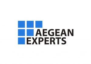 AEGEANEXPERTS_LOGO