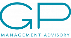GP Management Advisory