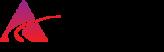 logo_1ffda48de3f165e04c75bca1fcceba1d_1x