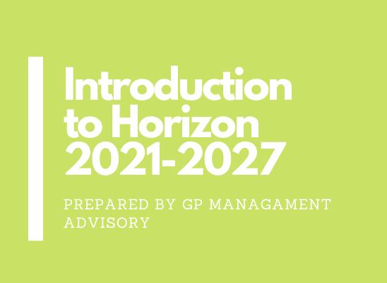 Horizon Europe Info event Armenia (3)